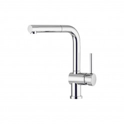 Franke Active Pullout Sink Mixer