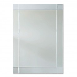 ablaze Art Deco Teresa Mirror 650x900mm