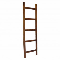 Fifth Avenue Avila Timber Towel Ladder
