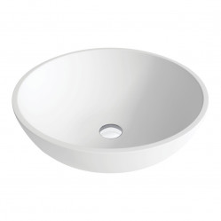 Fienza Lexy Solid Surface Basin