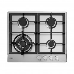 Euro appliances GAS COOKTOP 60CM