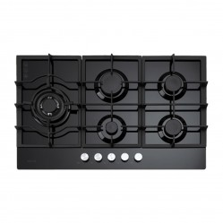 Euro appliances GAS COOKTOP 90CM