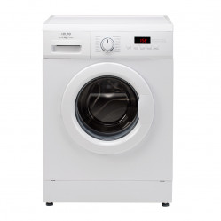 Euro Appliances 6KG Front Load Washer