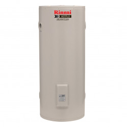 Rinnai Electric Water Storage 125 LITRE 2.4KW