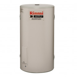 Rinnai Hotflo Electric hot water storage system 80LITRE 2.4KW