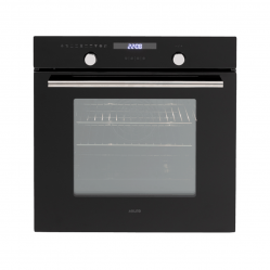 Euro appliances Pyrolytic 9 Programmable Oven 60cm
