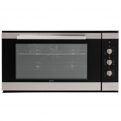 Euro appliances 9 Function Multi function oven 90cm