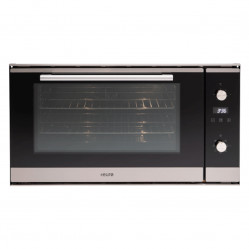 Euro Appliance 90cm Electric Multi-Function Oven
