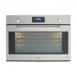 Euro 75cm Multifunction Electric Oven