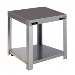 Euro Alfresco Trolley to suit 60×80 Pizza Oven