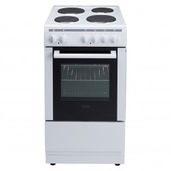 Euro 50cm Freestanding Electric Oven