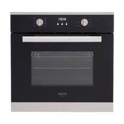 Euro 60cm Electric Multifunction Oven
