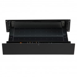 Euro Warming Drawer 45cm