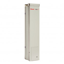 RINNAI 135 LITRE NATURAL GAS
