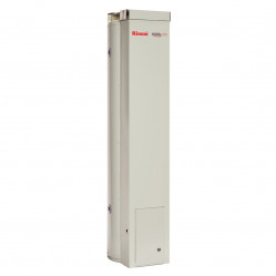 RINNAI 170LITRE NATURAL GAS