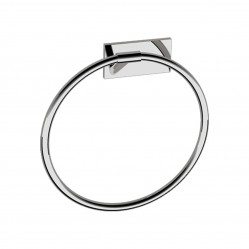 PARAGON TOWEL RING