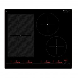 Kleenmaid Induction Cooktop 60cm