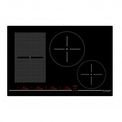 Kleenmaid Induction Cooktop 80cm