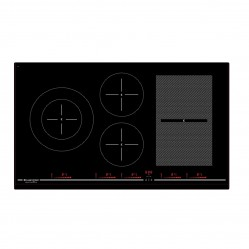 Kleenmaid Induction Cooktop 90 cm Induction Cooktop 90cm
