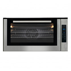 IAG 10 Function Oven 900mm