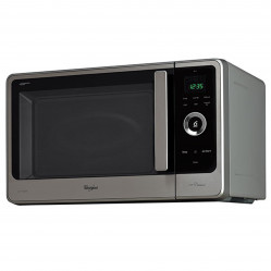 Whirlpool 6th SENSE Crisp N' Grill Convection 29L Series Microwave