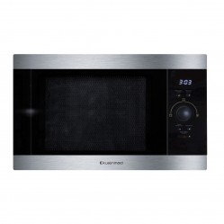 Kleenmaid Built In Microwave Grill – 28 Litre