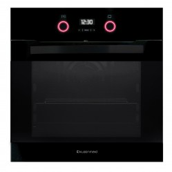 KLEENMAID MULTIFUNCTION OVEN 60CM 75 LITRES
