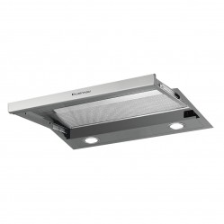 Kleenmaid Concealed Slide Out Rangehood 90cm