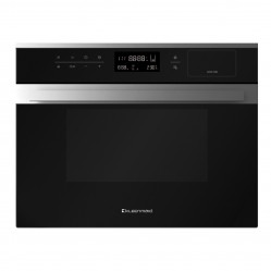 KLEENMAID STEAM MICROWAVE CONVECTION OVEN - 35L