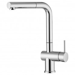 Franke ACTIVE PLUS  PULL OUT SINK MIXER
