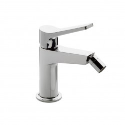 TWEET BIDET MIXER  CHROME